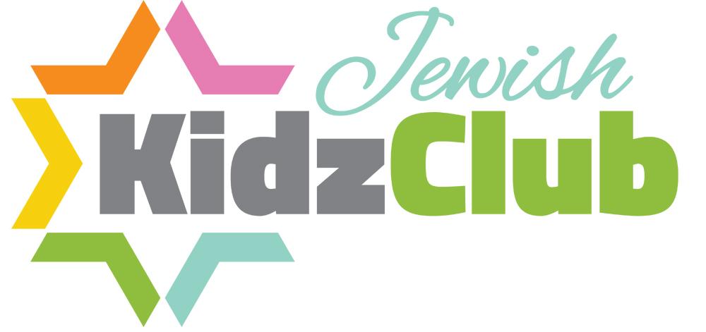 bennys-jewish-kidz-club-final-logo-web-jpg.jpg