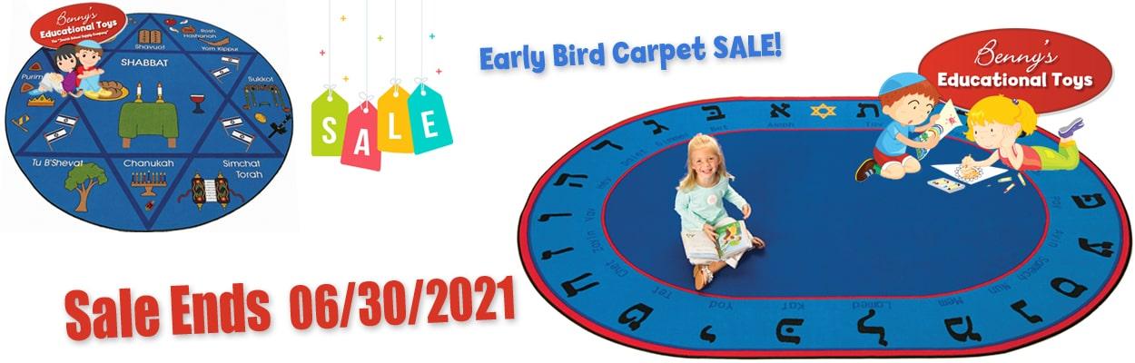 carpet-sale-carousell-2021-copy-min.jpg