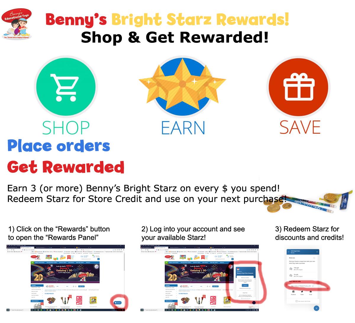 rewards-program-webpage-2.jpg