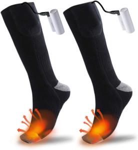 Heated Socks for Men/Women