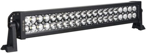 120W LED Light Bar