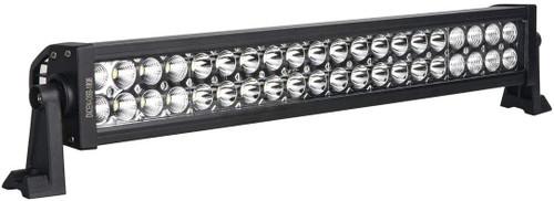 120W LED Light Bar