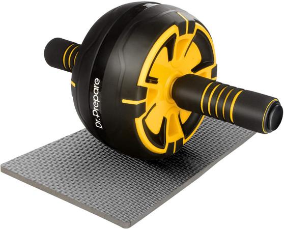 3.5″ Ab Roller