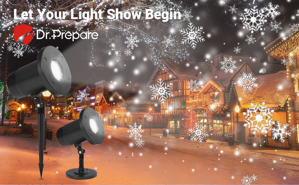 christmas-projector-light-with-snow-flakes-patterns-on-description.jpg