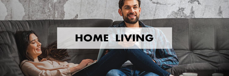 home-living-1.jpg