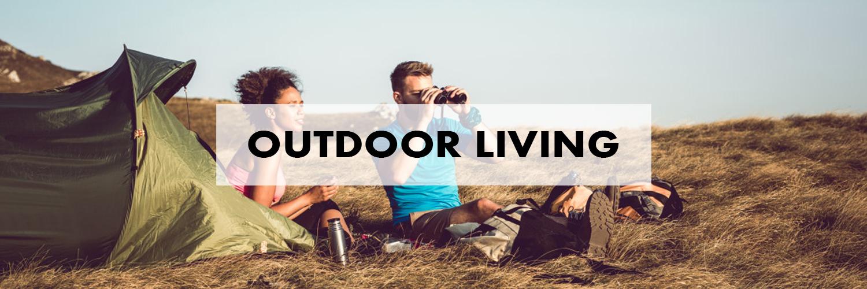 outdoor-living-2.jpg