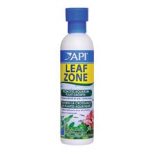 API Leaf Zone Plant Fertilizer
