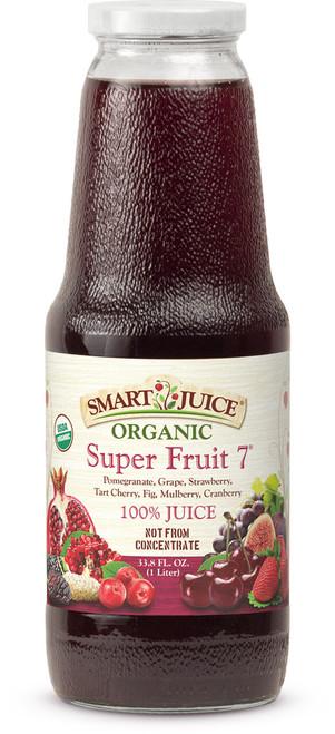 Smart Juice Super Fruit 7