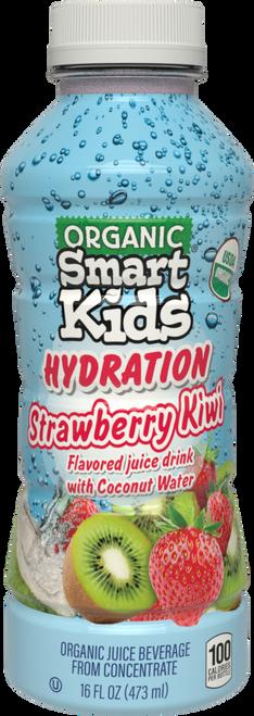 Hydration - Strawberry Kiwi Flavor (16 oz)
