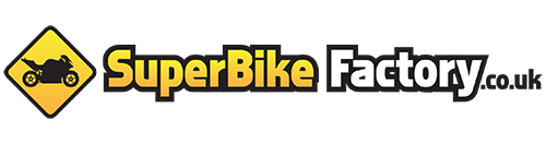 Superbike Factory Limited
