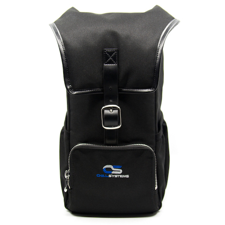 The Adventure Pack front