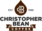 Christopher Bean Coffee