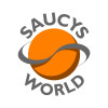 Saucy's World