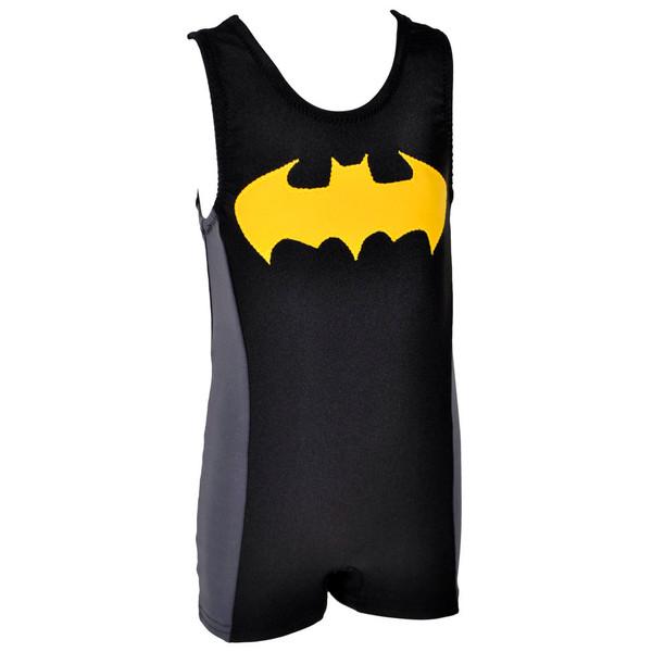 Boy's Batman Singlet Front