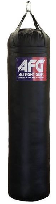 AFG Boxing 120 lbs. Heavy Bag Made in U.S.A.