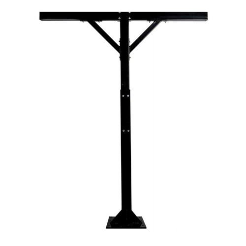 Professional T-Rack Heavy Duty Made in USA
