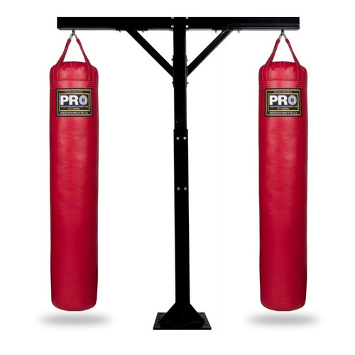Professional PRO T-Rack Heavy Duty Made in USA