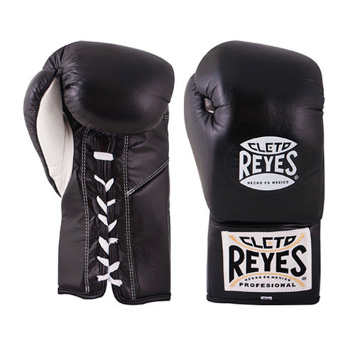 Cleto Reyes Professional Boxing Gloves