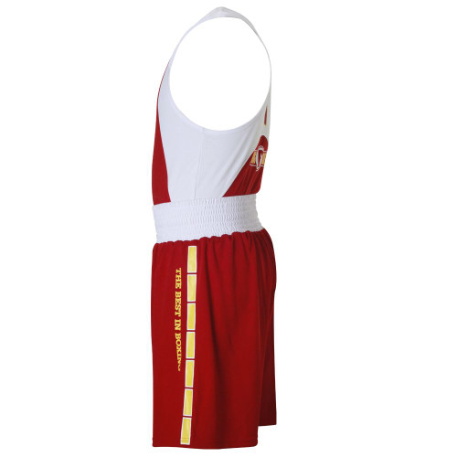 Ringside Youth Elite Outfit #5