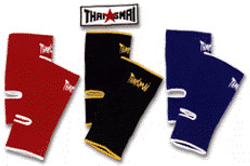 THAI SMAI ANKLE SUPPORT