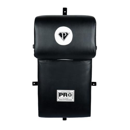 PRO Boxing Wall Mount Training Bag