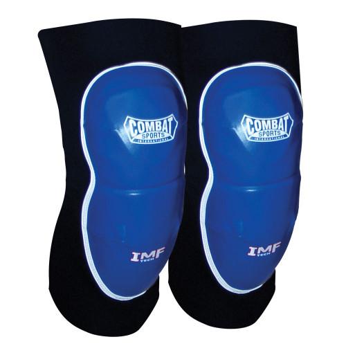 Combat Sports Advanced IMF Tech™ Striking Elbow Pads