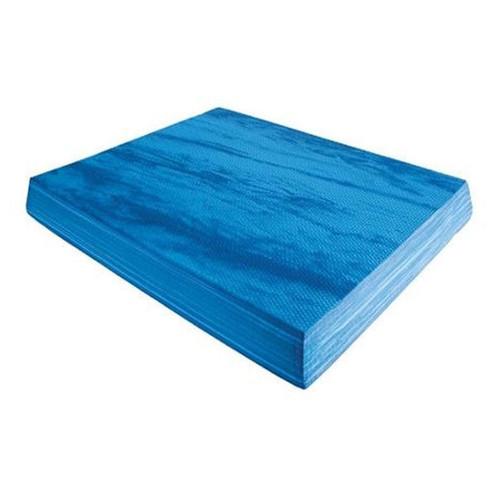 EcoWise Deluxe Balance Pad