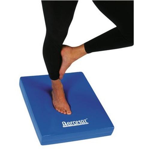 Aeromat Elite Balance Pad