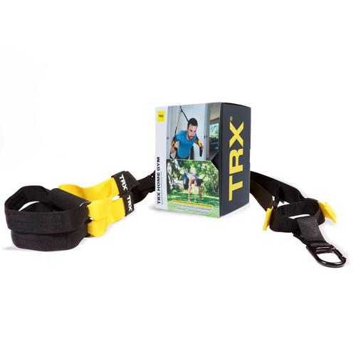 TRX Portable Suspension Trainer Home Gym
