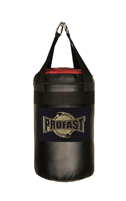 PROFAST BOXING YOUTH PUNCHING BAG
