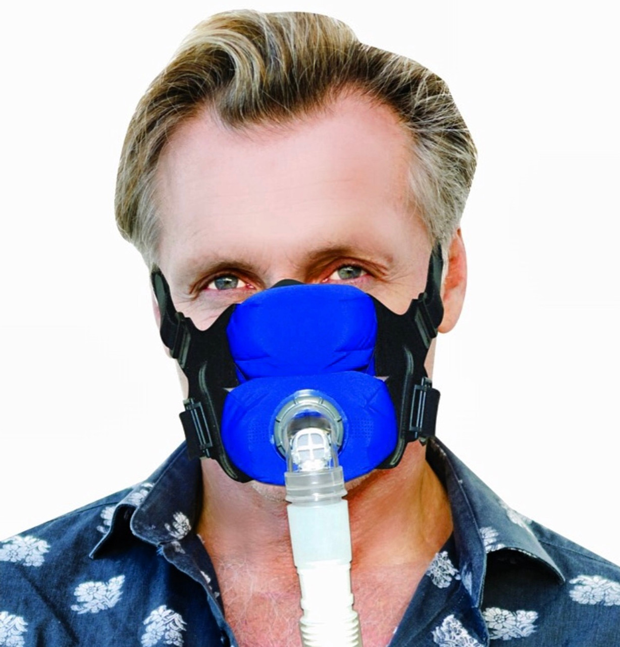 Madison : Best fitting cpap full face mask