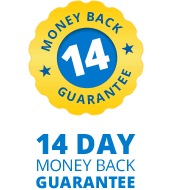 14-day-money-back.png