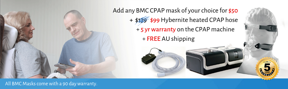 bmc-mask-to-your-order-for-50-2-.png