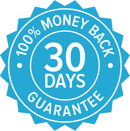 money-back-seal-30days.png