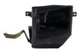 2002 - 2004 C5 Corvette Heads Up Display Unit/HUD   NDH OEM 10316475
