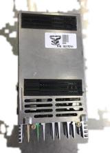 1990 - 1996 C4 Corvette Radio Receiver Module Non-Bose OEM 16178741