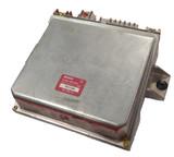1992 - 1995 C4 Corvette Electronic Brake Control Module EBCM OEM 10233624