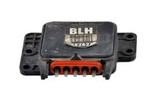 1987 - 1989 C4 Corvette Electronic Spark Control Module  1605240   160524 OEM 16052401