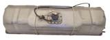 1984 - 1996 C4 Corvette Fuel Tank OEM 14048936