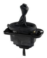 1997 - 2004 C5 Corvette Automatic Transmission Control Shifter OEM 10326091