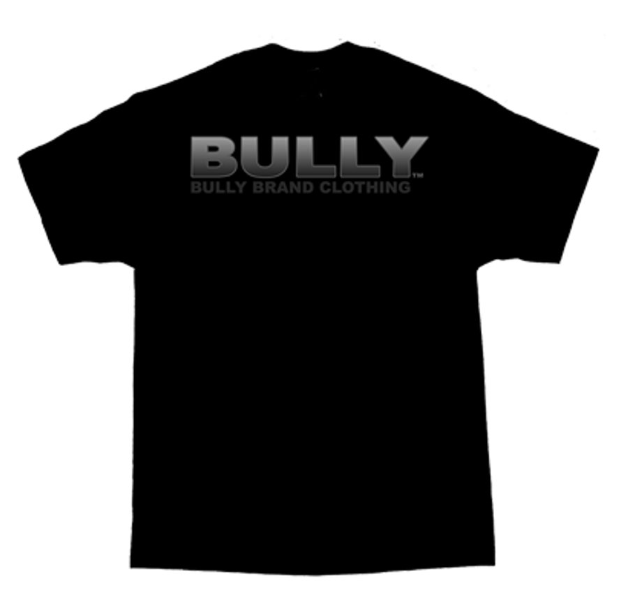 BULLY -  Jayngo Men's Tee