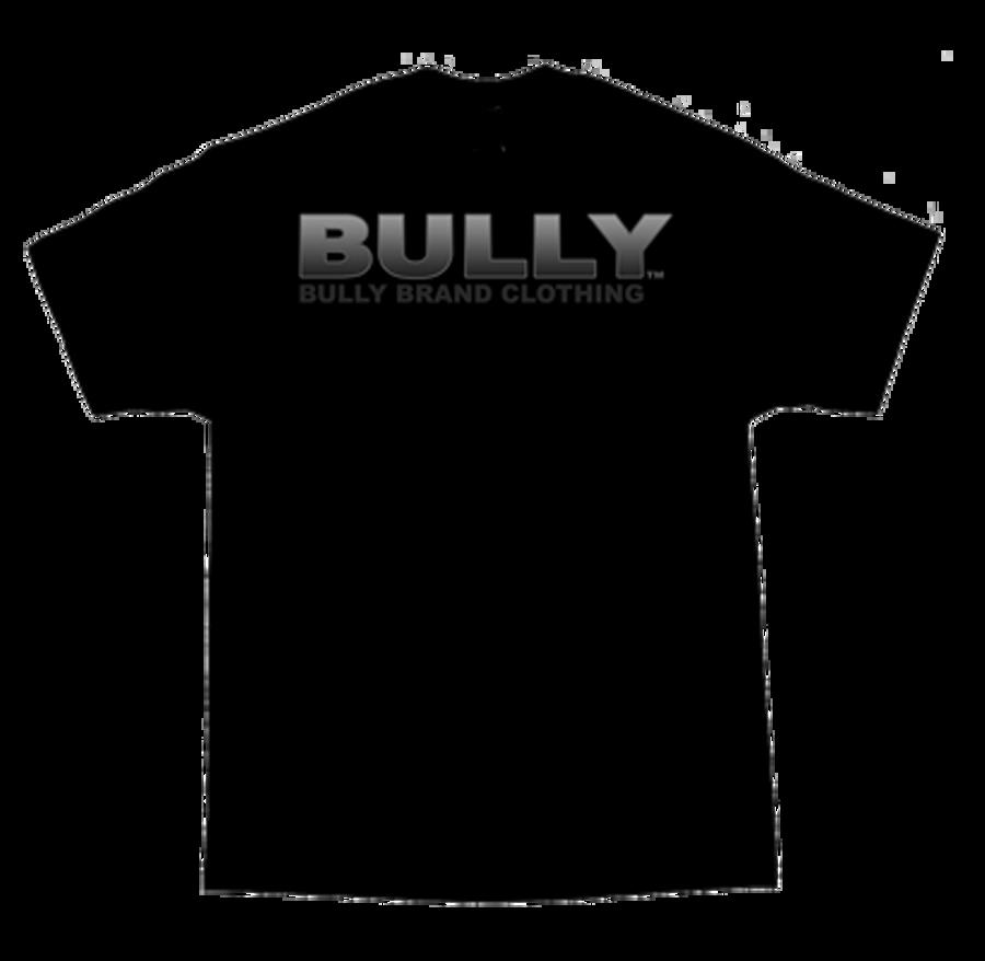 BULLY - Cholo Loco Men's Tee