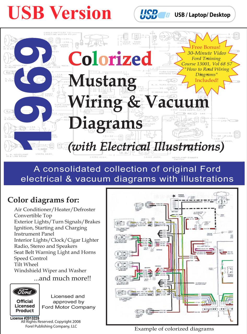 67 Mustang Charge Light Wiring Diagram - 2007 Chevy Truck Wiring Diagram -  jeep-wrangler.corolla.waystar.frWiring Diagram Resource