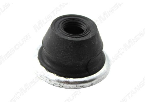1964-1966 Tie Rod End Dust Boot V8