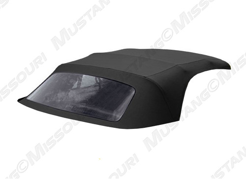 1994-2004 Ford Mustang One Piece Convertible Top