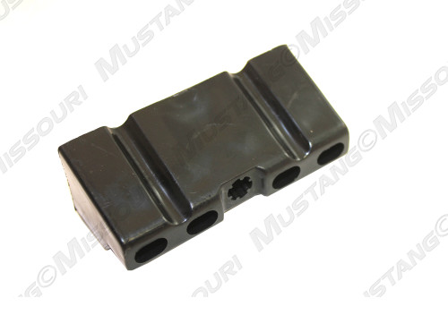 1987-2004 Ford Mustang battery hold down.