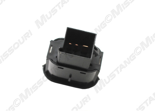 1994-2004 Ford Mustang convertible top switch.