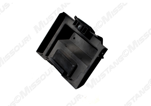 1987-1993 Ford Mustang battery tray kit.