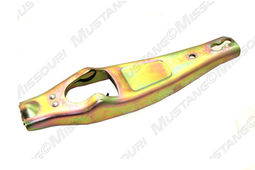 1994-1995 Ford Mustang clutch fork, 5.0.