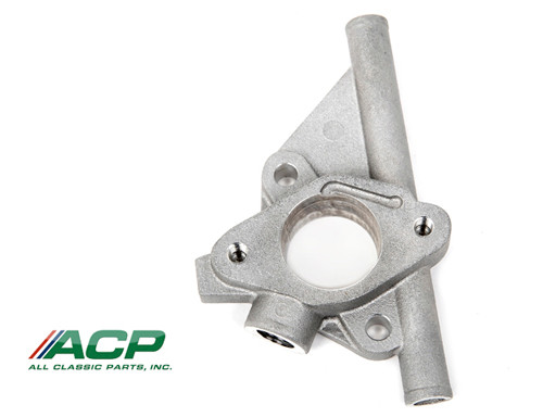 1964-1967 Ford Mustang Carburetor Spacer 170 200